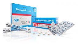 Methycobal là thuốc gì? Tác dụng, cách dùng và giá bao nhiêu?