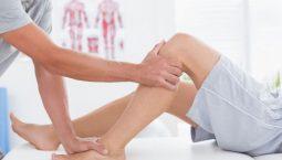 Không nên tác động lên các huyệt đạo ở vùng da đang có vết thương hoặc bị sưng, viêm