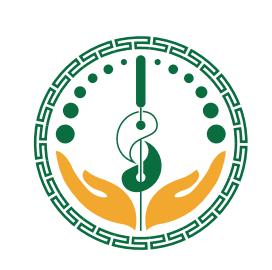 logo-dongphuongyphap