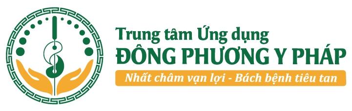 logo-dpyp