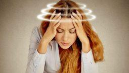 Xoa bóp bấm huyệt có thể điều trị hiệu quả các bệnh về thần kinh, trong đó có rối loạn tiền đình