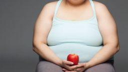 Trị liệu bằng xoa bóp bấm huyệt giúp giảm cân an toàn và hiệu quả