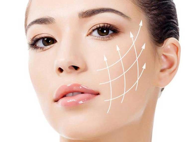 Cấy chỉ collagen là phương pháp làm đẹp mới hiện nay