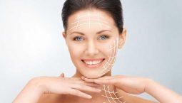 Cấy chỉ collagen có tác dụng gì, cách thực hiện và lưu ý cần biết