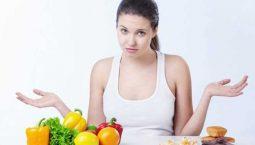 Cấy chỉ kiêng ăn gì và nên ăn gì để đạt hiệu quả tốt nhất?