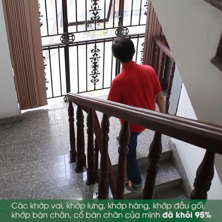 Đông phương Y pháp châm cứu bấm huyệt tại nhà