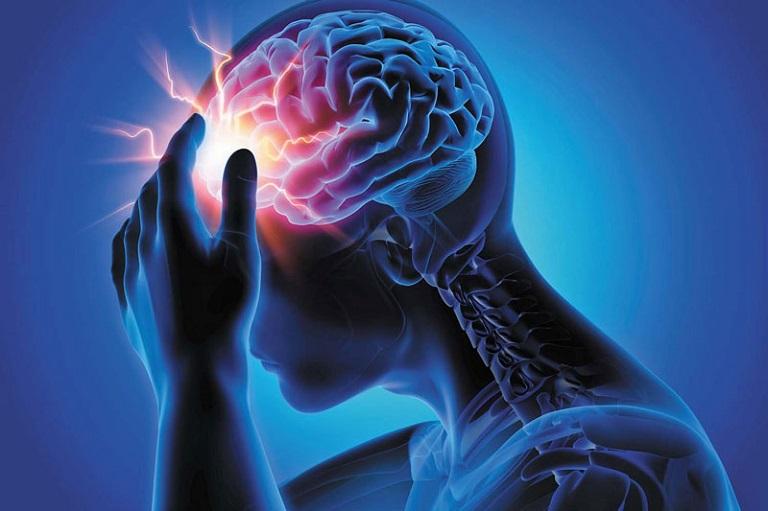 Đau đầu chóng mặt có thể tiềm ẩn nguy cơ gây hại khó lường