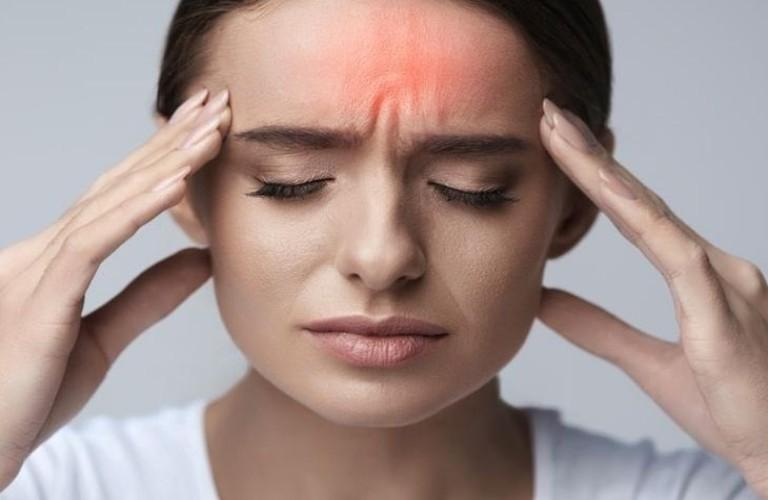 Tăng cường trí nhớ và tuần hoàn máu