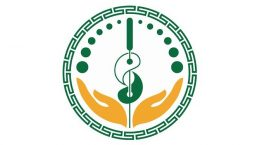 Thông báo thay đổi Logo và bộ nhận diện thương hiệu của Trung tâm Ứng dụng Đông phương Y pháp