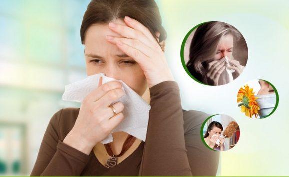 Có rất nhiều nguyên nhân gây bệnh mà bạn khó có thể ngờ tới