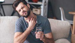 Ợ HƠI liên tục - LỜI CẢNH BÁO bất thường của cơ thể và phương pháp CHẤM DỨT ợ hơi hiệu quả nhất