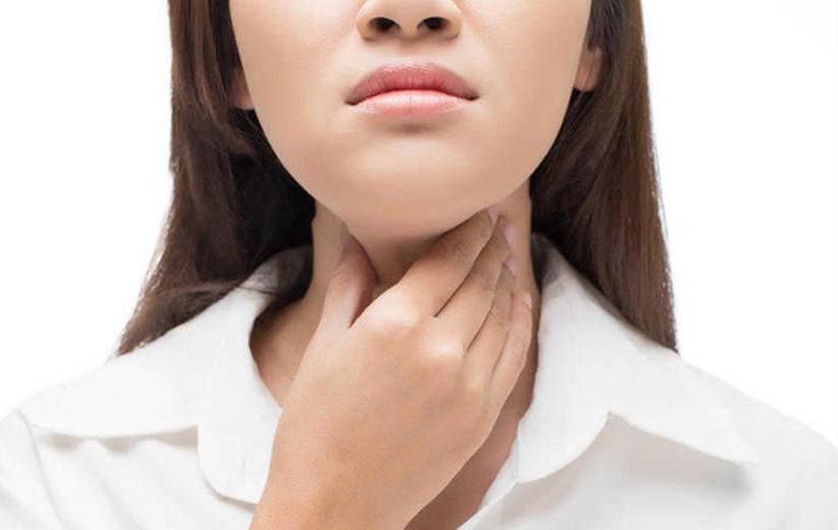 Lượng khí tích tụ trong dạ dày đến khi đạt một mức độ nhất định sẽ gây ra tình trạng ợ hơi.