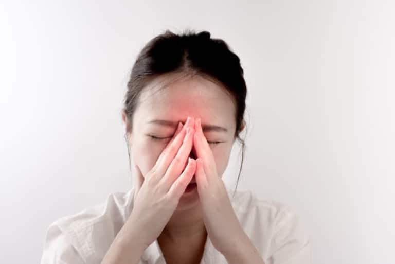 Cần chú ý phòng tránh bệnh từ sớm