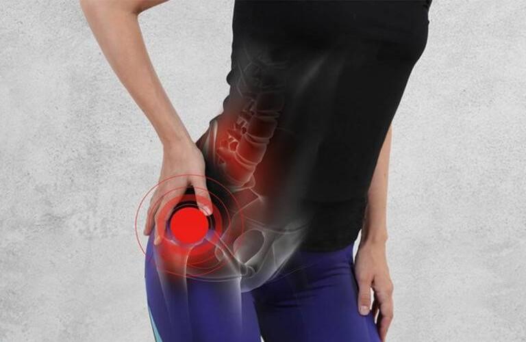 Thủy châm có thể điều trị đa dạng các đầu bệnh, giúp bệnh nhân phục hồi nhanh chóng thể trạng và chức năng vận động