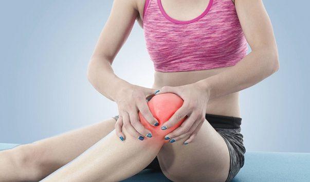 Viêm khớp là gì? Nhận biết chính xác và cách chữa bệnh viêm khớp tốt nhất hiện nay