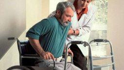 Đối tượng không nên châm cứu tai biến mạch máu não
