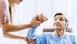 Nên xoa bóp bấm huyệt chữa tai biến từ 2--30 phút mỗi ngày