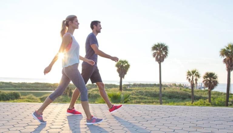 Tập luyện thể thao nâng cao sức khỏe là cách phòng tránh bệnh tốt nhất
