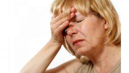 Châm cứu rối loạn tiền đình mang lại hiệu quả cao