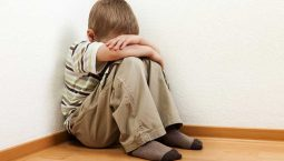 Châm cứu cho trẻ tự kỷ