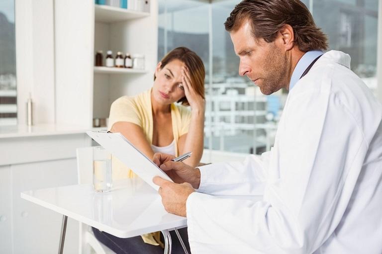 Có khá nhiều phương pháp chẩn đoán rối loạn tiền đình mà bạn có thể lựa chọn hoặc bác sĩ chỉ định thực hiện với những trường hợp bệnh nhân đặc biệt.