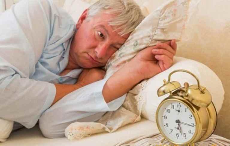 Các lưu ý cần thiết khi châm cứu trị mất ngủ