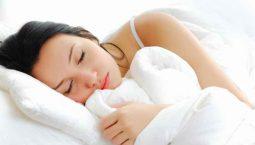 Châm cứu giúp điều trị mất ngủ hiệu quả