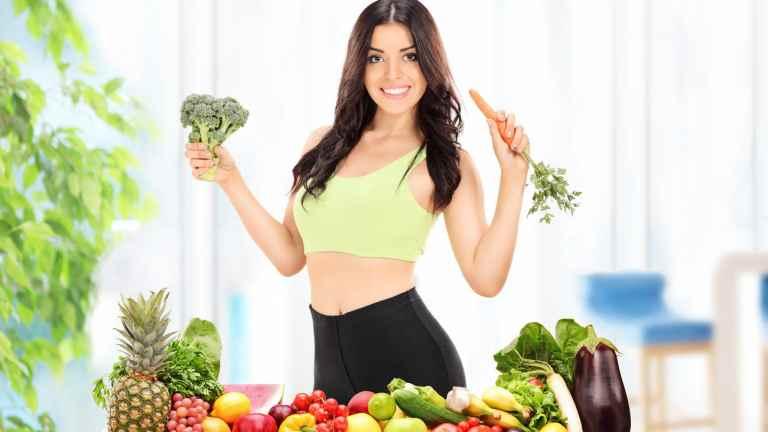 Chế độ ăn uống, sinh hoạt khi thực hiện châm cứu chân