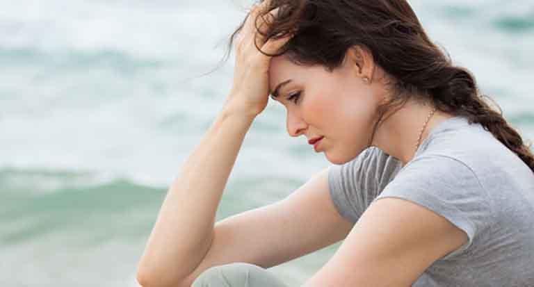 Tâm căn suy nhược không được điều trị kịp thời sẽ gây tác động rất tiêu cực đến cuộc sống của bệnh nhân
