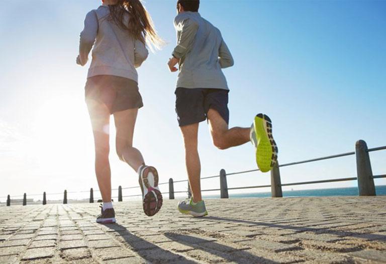 Xây dựng thói quen sinh hoạt lành mạnh để có sức khỏe sinh lý tốt nhất