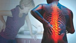 Đau lưng là vấn đề gây ra không ít phiền toái cho người bệnh trong sinh hoạt và cuộc sống