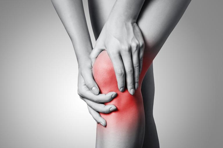 Nguyên nhân dẫn gây đau nhức xương khớp chân