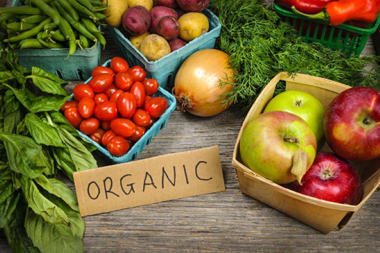 Người bị đau nhức xương khớp nên ăn nhiều các loại rau quả tươi để bổ sung đa dạng các vitamin và khoáng chất
