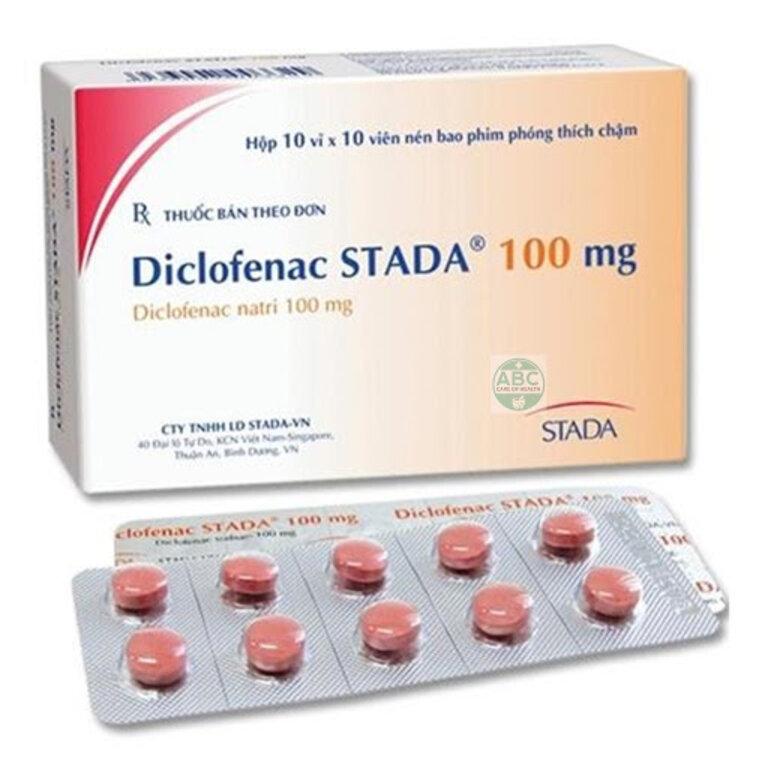 Kiểm tra kỹ bao bì và thông tin sản phẩm trước khi mua thuốc