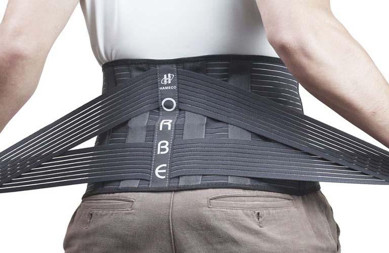 Mặc dù mang lại tác động tích cực khi điều trị nhưng không phải ai cũng dùng được thiết bị này