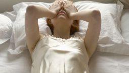 Thuốc chữa đau đầu khi hành kinh là những loại thuốc gì?