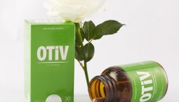 Thuốc đau đầu Otiv: Thành phần, công dụng và lưu ý khi sử dụng thuốc