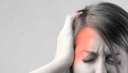 Đau nửa đầu là tình trạng đau một bên đầu có thể do thói quen sinh hoạt, sinh lý cơ thể hoặc là dấu hiệu của bệnh lý