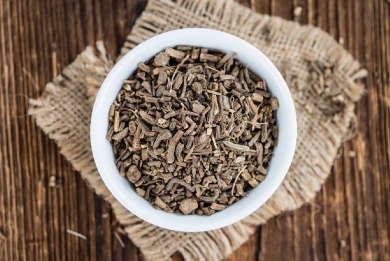 Uống trà nữ lang vào buổi tối giúp ngủ nhanh hơn và cải thiện chất lượng giấc ngủ