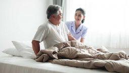 Chăm sóc bệnh nhân thoát vị đĩa đệm với kế hoạch hợp lý để phục hồi nhanh