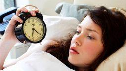 TOP 10+ cách chữa mất ngủ kinh niên cải thiện giấc ngủ hiệu quả