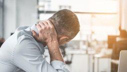 Nhận biết dạng đau cổ để điều trị bệnh hiệu quả
