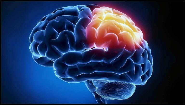 Những nguyên nhân khiến bạn bị đau đầu mất ngủ