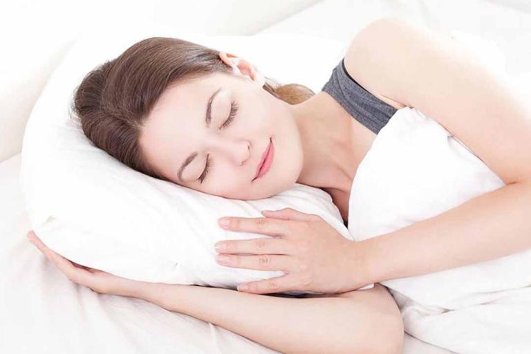 Có chế độ ăn uống và nghỉ ngơi hợp lý để phòng ngừa bệnh lý hiệu quả