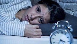 Mất ngủ kéo dài - Nguyên nhân, tác hại và cách điều trị hiệu quả