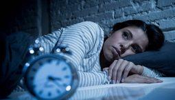 Mất ngủ lâu năm: Nguyên nhân và cách trị an toàn, hiệu quả