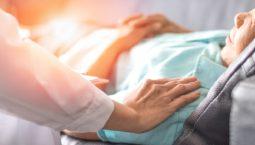 Tình trạng mất ngru sau phẫu thuật nếu không được khắc phục kịp thời có thể gây ra những ảnh hưởng sức khỏe nghiêm trọng và khiến choquas trình phục hồi chức năng gặp nhiều bất lợi.