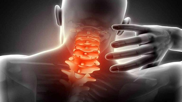 Mỏi vai gáy có 2 dạng là đau vai gáy cấp tính và mãn tính