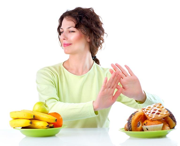 Thoái hóa cột sống nên hạn chế ăn một số thực phẩm