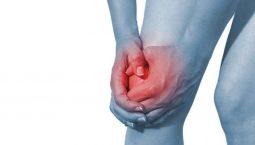 Thoái hoá khớp gối tiếng anh là gì? - Knee Osteoarthritis